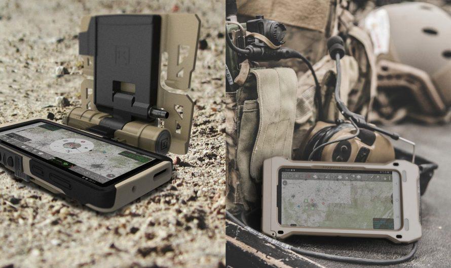 Samsung выпустит «неубиваемый» Galaxy S20 для военных