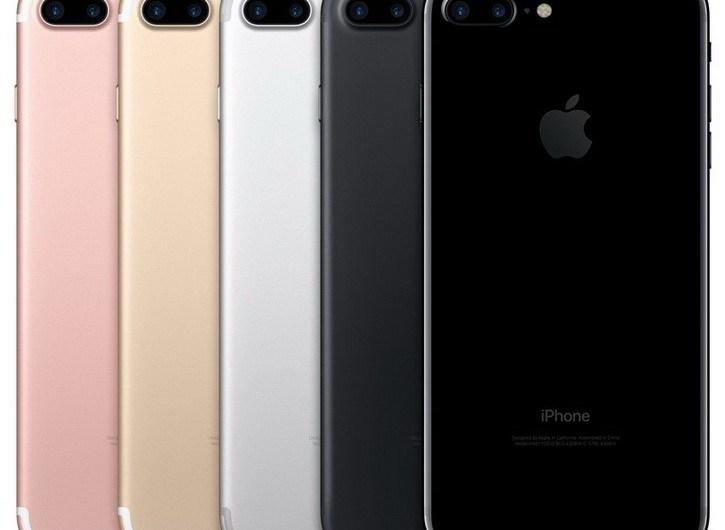 ФБР взломало iPhone террориста без помощи Apple