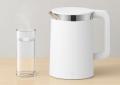 Xiaomi выпустила чайник будущего