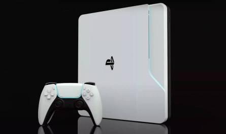 Главный минус PlayStation 5