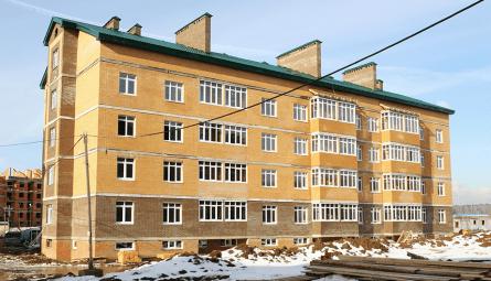 Дольщикам проблемного ЖК «Марьино Град»: Capital Group приступила к планировке участка на территории третьей очереди