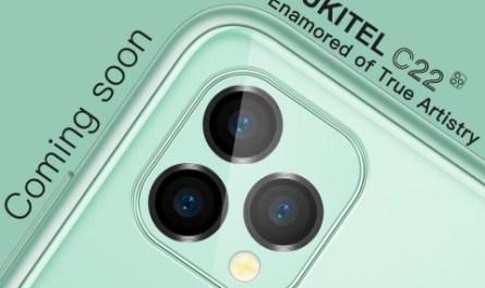 Инсайды #2393: Oukitel C22, OnePlus 8T Cyberpunk 2077 Limited Edition, Xiaomi Mi Mix 4