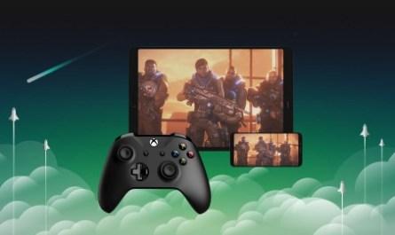 Microsoft запустит свой облачный игровой сервис в App Store в обход правил площадки