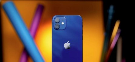 Над Apple подшучивают коллеги, POCO X3 NFC зажигает средний класс. Главное за неделю