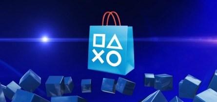 Sony назвала даты запуска новой версии PS Store