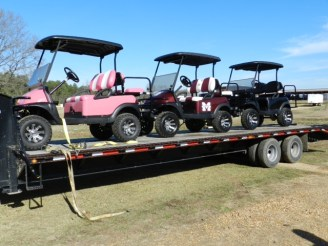 mississippi-golf-carts-for-sale