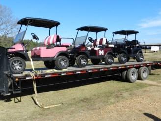 mississippi-golf-carts-for-sale