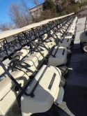 golf-carts-jackson-ms_1