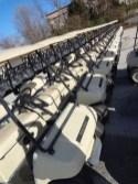 golf-carts-jackson-ms_1
