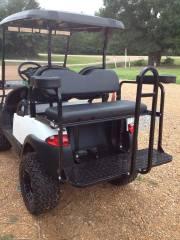 golf-cart-rear-sear-cupholders