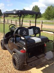 saints-tailgate-golf-cart
