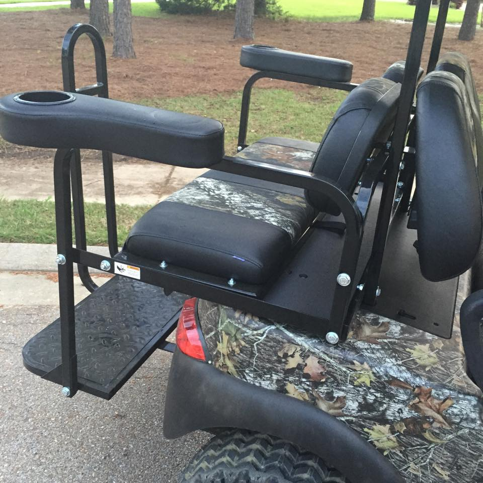 Golf Cart Parts Amp Accessories Available For Sale Online