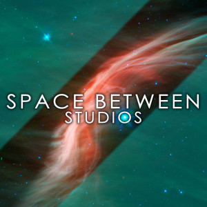 Space Between Studios
