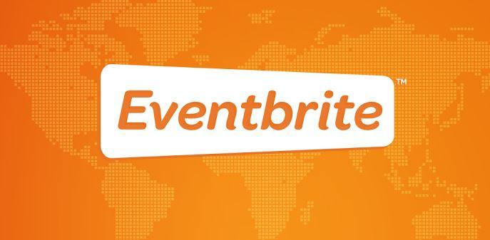 Eventbrite's Lack of Account Management