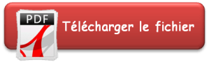 icone-telecharger-pdf