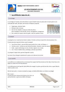 02-LES REVETEMENTS DE SOL RESSOURCES_Page_1