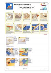 06-LES REVETEMENTS DE SOL MODE OPERATOIRE ATELIER_Page_1