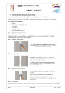 08 PLAQUE DE PLATRE_Page_2