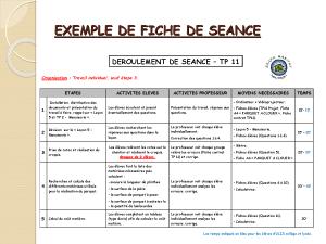 Mettre en œuvre son enseignement dans le champ_Page_12