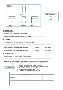 TP1 Dessin technique_Page_2