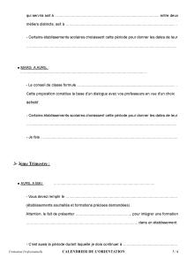Calendrier de l'orientation-E_Page_3