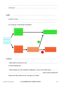 Calendrier de l'orientation-E_Page_4