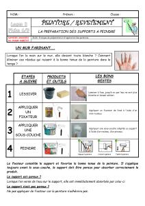 l3-la-preparation-des-supports_page_6