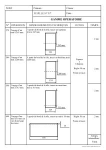 support-de-tournevis-gamme-operatoire-3-sur-7