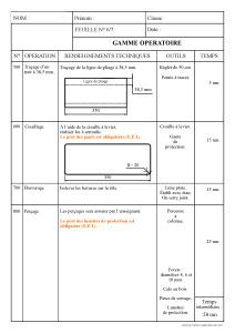 support-de-tournevis-gamme-operatoire-6-sur-7