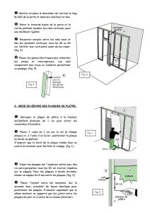 l3-cloison-plaque-de-platre_page_2