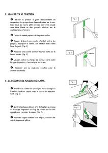 l3-cloison-plaque-de-platre_page_3
