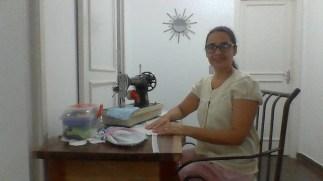 Marley Silva