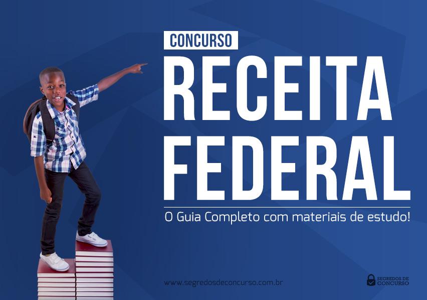 Apostila Receita Federal 2012 Pdf