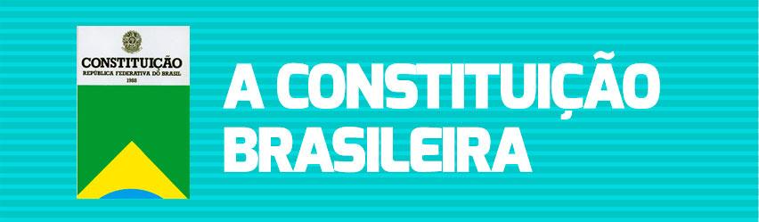 Direito Constitucional Esquematizado 2014 Pdf
