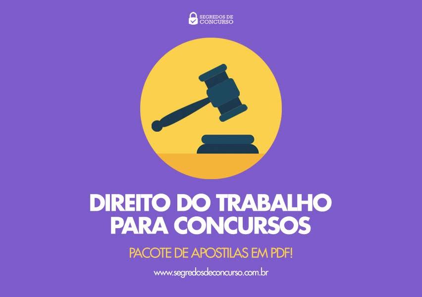 CÓDIGO DO TRABALHO (Versão atualizada – 20 de março ...