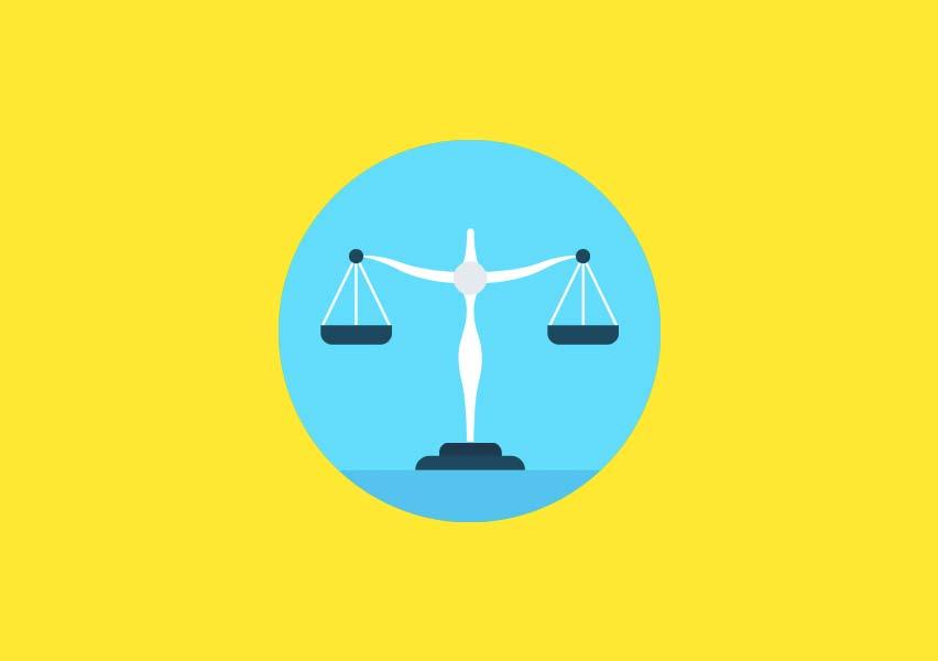 Direitos Individuais e Coletivos