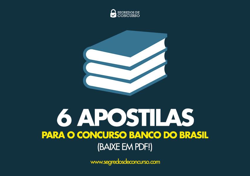 BAIXAR APOSTILA DE BIOESTATISTICA