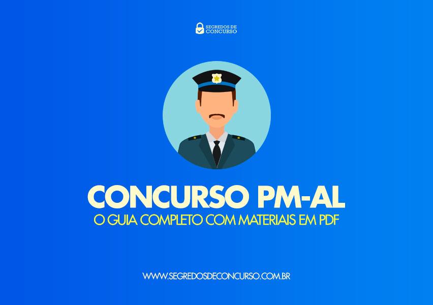 Apostilas Alfa Concursos + Pdf