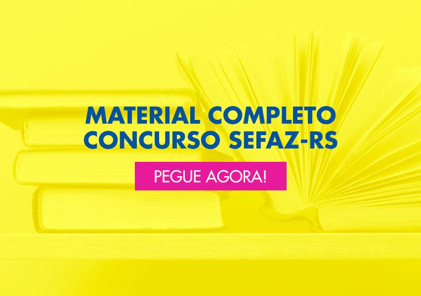 BNB 2010 EDITAL BAIXAR CONCURSO DO