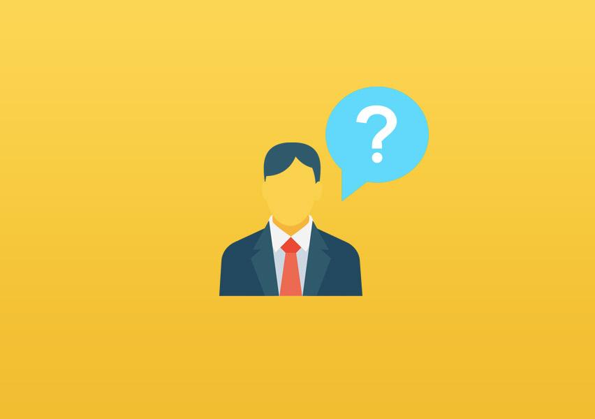 O que é Direito Empresarial?