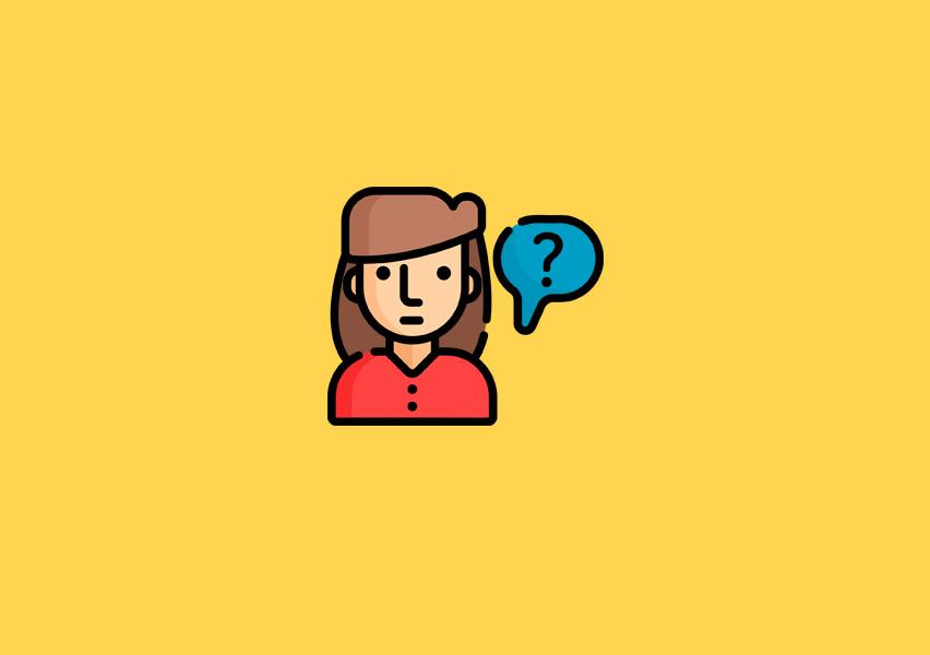 O que são conhecimentos gerais?