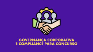 Governança Corporativa e Compliance