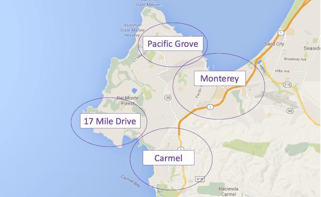 Carmel_Monterey_PG_mapa