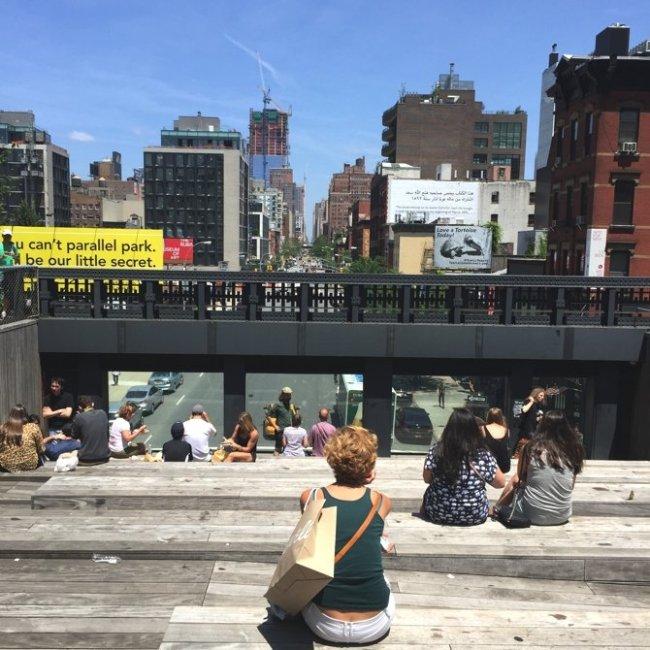 Top 10 passeios super baratos em NY » Segredos de Viagem f249d7ec6b4