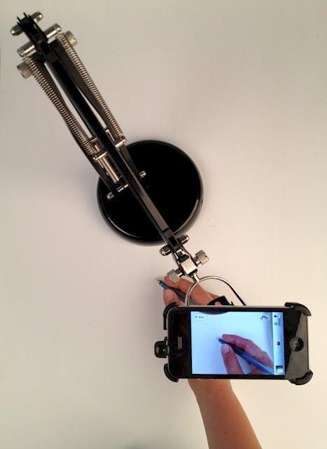 11 truques perfeitos para fazer com a câmera do iPhone 11