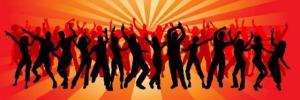 discoteche latino americane - discoteche-latino-americane