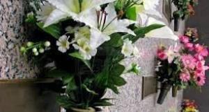 i fiori per mia nonna - i-fiori-per-mia-nonna