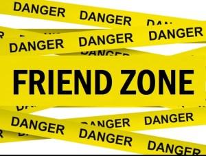 image friendzone - image-friendzone