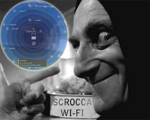 scrocca wifi - scrocca-wifi