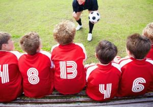 bambini calcio 2524735 303758 - bambini_calcio_2524735_303758